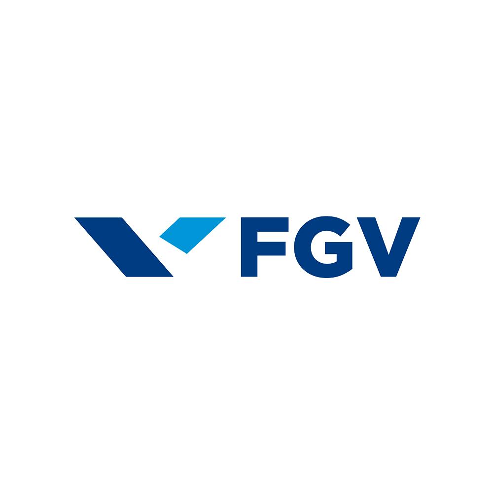 Fundação-Getulio-Vargas