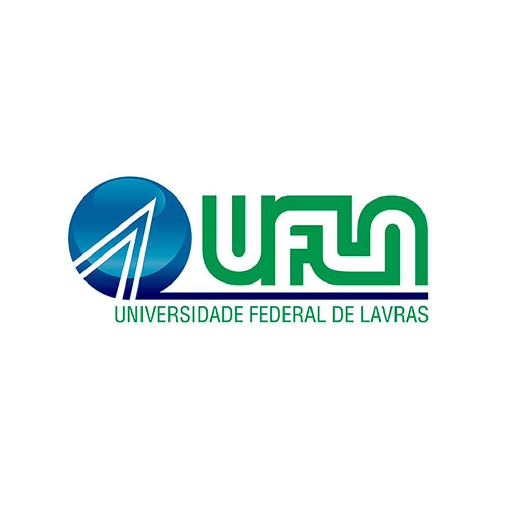 Universidade-federal-Lavras