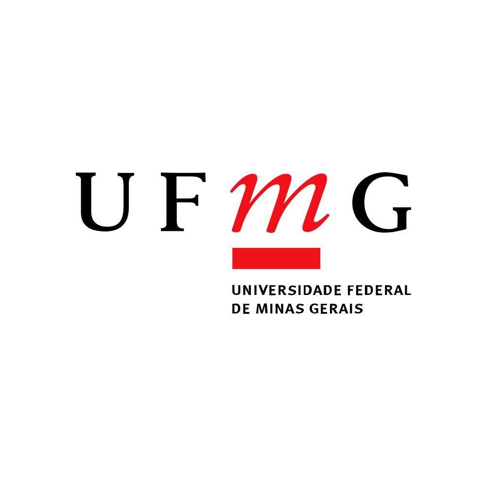 Universidade-federal-Minas-Gerais