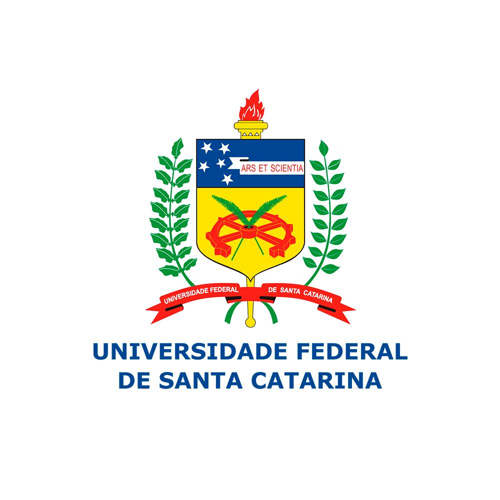 Universidade-federal-Santa-Catarina