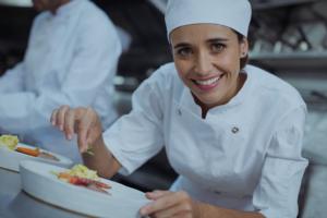 faculdade-de-gastronomia-vale-a-pena