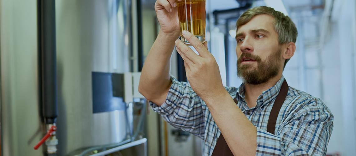 curso-de-mestre-cervejeiro