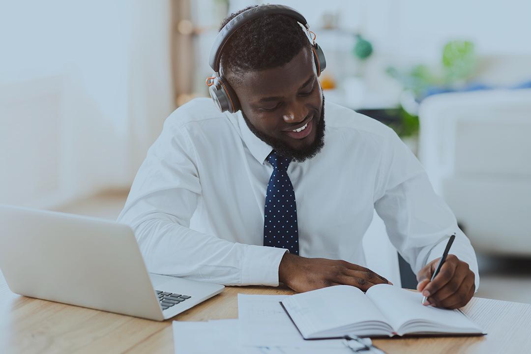 musicas-para-estudar