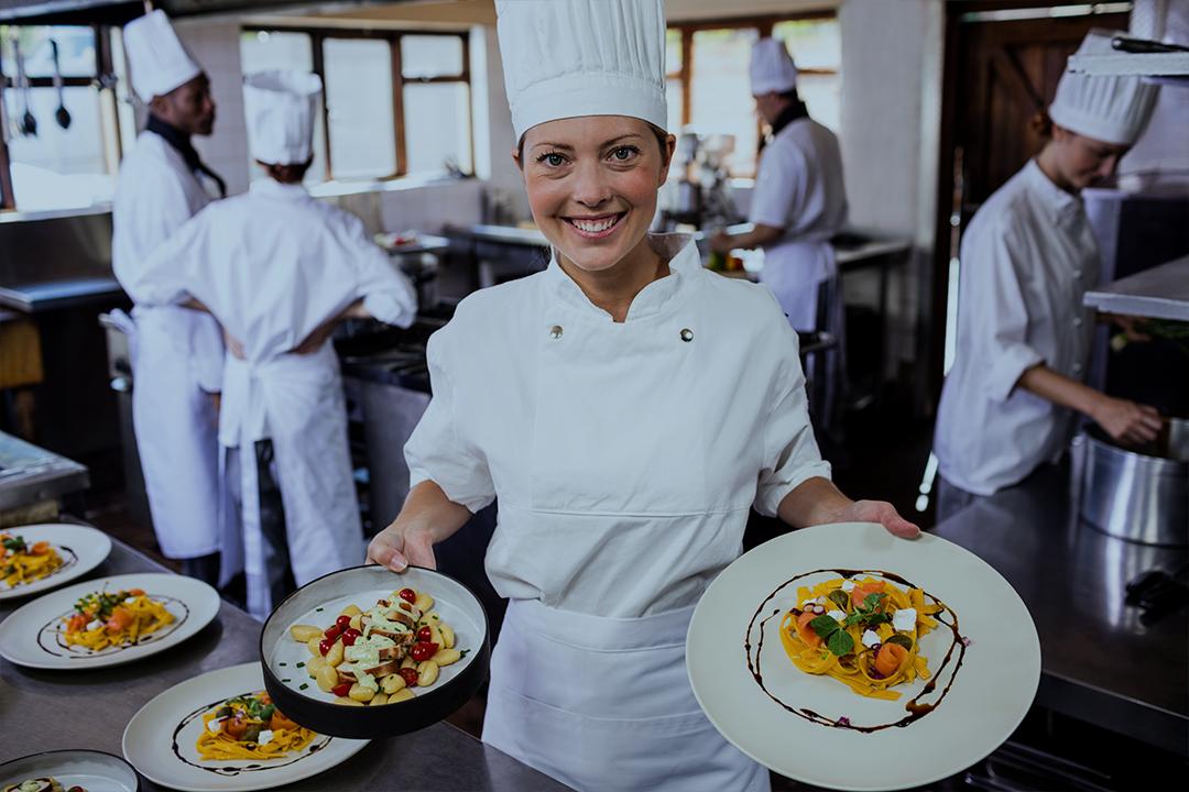 qual-e-o-melhor-curso-de-gastronomia